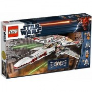 LEGO?? Star Wars X-wing Starfighter - 9493