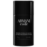 Giorgio Armani Deo Stick Deodorant Stift 75 g