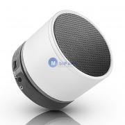 Difuzor Bluetooth Forever BS-100 alb Blister Original