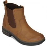 Vado Boots - CHILI
