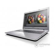Lenovo IdeaPad Z50-75 80EC00F4HV notebook, alb