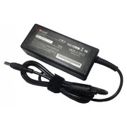 Lapsix Premium Laptop AC Adapter For HP/COMPAQ 65W SMALL PIN AC ADAPTER & CHARGER