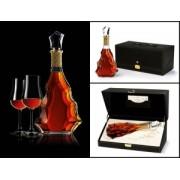 Cognac Camus Grand Cuvee (70 ml, 40%)