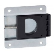 Adam Hall Hardware Adam Hall 16540 Sliding Latch System - Riegelverschluss