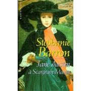 Jane Austen À Scargrave Manor