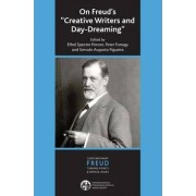 On Freud's Creative Writers and Daydreaming by Ethel S. Person