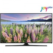 Samsung 40J5100 Series 5 101.6 cm (40inch)Full HD Slim LED TV