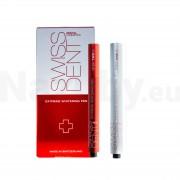 Swissdent Extreme Whitening Pen bieliace pero 2x3 ml