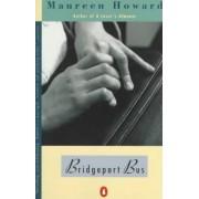 Bridgeport Bus by Maureen Howard