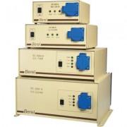 Színuszos inverter 12V-220V 500W, Berel EC 500S-12V (511358)