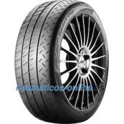Michelin Pilot Sport Cup ( 295/30 ZR18 (94Y) con cordón de protección de llanta (FSL) )