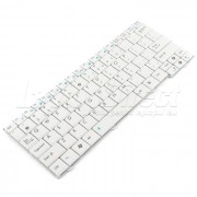 Tastatura Laptop Asus Eee Pc Disney Alba + CADOU