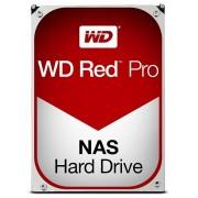 """Western Digital Red Pro 3.5"""" 6TB NAS (WD6002FFWX)"""