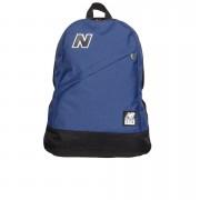 New Balance 574 Backpack - Blue/Black