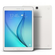 Tableta Samsung Galaxy Tab A 9.7, SM-T550, 16GB, Wi-Fi - White