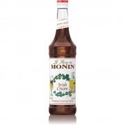 Monin Irish Cream szirup 0,25l