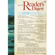 Almanah Reader's Digest, March 1978