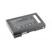 Acumulator Dell Inspiron 2500 / 3800 / 4100 / 8100 Series