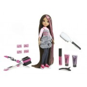 MOXIE GIRLZ MAGIC HAIR 4 EN 1 SOPHINA