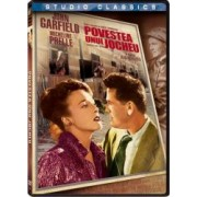 UNDER MY SKIN DVD 1950