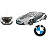 BMW i8 RC Auto