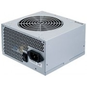 Chieftec GPA-450S8 450W ATX Grigio alimentatore per computer