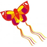 Vilac 2938 Kite Butterfly Design