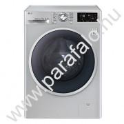 LG F12U2TDN5 Elöltöltõs mosógép