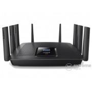 Router Linksys EA9500 AC5400 MU-MIMO Smart wifi (USB port)