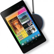 Nillkin Magic Disk Qi Wireless Charging Pad for ASUS Google Nexus 7