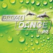 Dream Dance Vol. 80