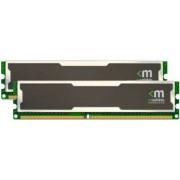Mushkin 2 GB DDR-400 Kit