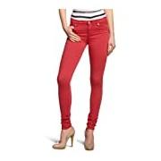 Cross Jeans Women's P 490-489 / Alicia Skinny Jeans
