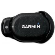 Garmin Foot Pod SDM4 2016 Tillbehör till klockor