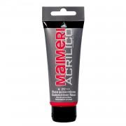 Culoare Maimeri acrilico 75 ml quinacridone rose 0916212