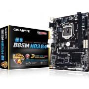 GA-B85M-HD3 R4 rev.1.0