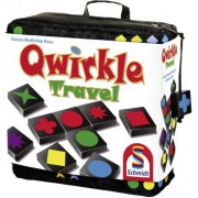 qwirkle Travel, 1pieza