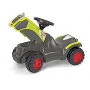 Rolly Toys 132652 - Primi Passi Trattore Claas Xerion