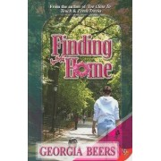 Finding Home by Georgia Beers