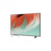 """Smart TV 4K UHD LED Hisense 55H7B 55"""" 120 Hz Wi-Fi HDMI USB-Negro"""
