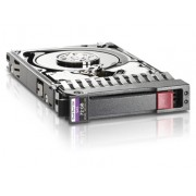 HPE 300GB 12G SAS 15K rpm SFF (2.5-inch) SC Enterprise 3yr Warranty Hard Drive