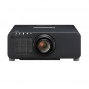 Videoproiector Panasonic PT-RZ660B DLP Laser WUXGA Negru