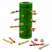 Hape Rapelli Bamboo Game