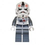 Figurine Lego® Star Wars - Pilote De Tb-Tt (2014)