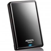 Disco Rígido Externo 1TB USB 3.0 Adata -Negro