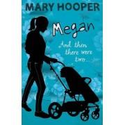 Megan: No. 2 by Mary Hooper