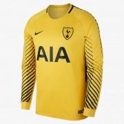 NIKE 2017/18 Tottenham Hotspur FC Stadium Goalkeeper