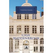 Casa Buddenbrook vol.1 - Colectia Nobel