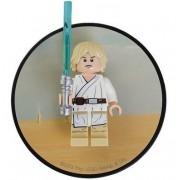 LEGO Star Wars Luke Skywalker Magnet