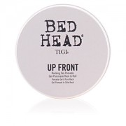 BED HEAD up front rocking żel pomade 95 ml